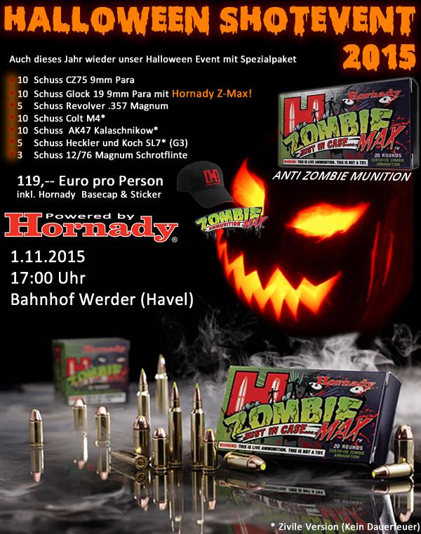 Halloween2015 FlyerHoch