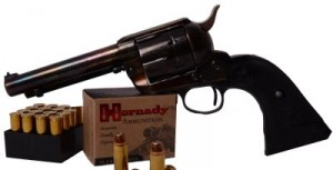 400_SauerundSohn_Western_six_shooter_44_Magnum4Mag