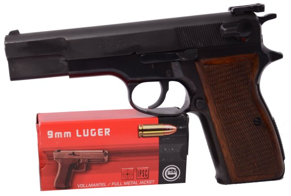 600_Browning_HP_9mm_Luger