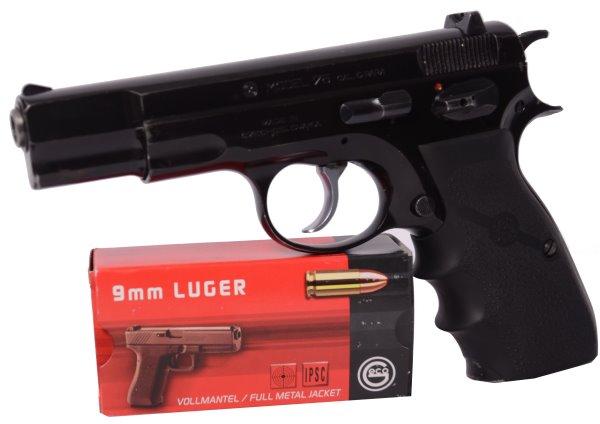600_CZ-75_9mm_Luger