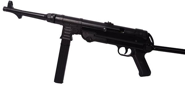 600_GSG_Schmeisser_MP40_Total