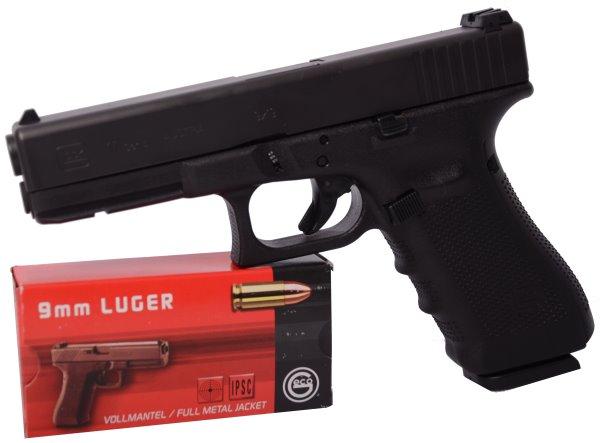 600_Glock_17_9mm_Luger