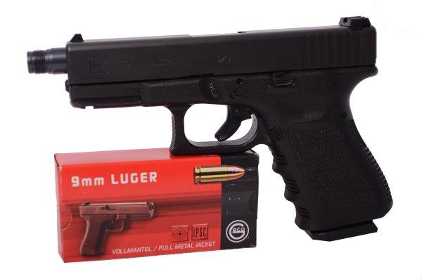 600_Glock_19_Gewindelauf_9mm_Luger